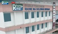 Rhone Ma to embark on RM31 million IPO process to fund expansion plan