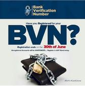 A/Ibom govt detects 1, 458 BVN frauds in public servants, pensioners accounts