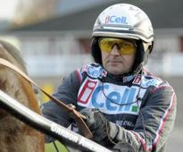 Unica Gio upsets in three year old final