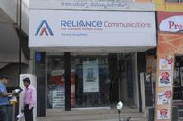 RCom delivers another big fat deleveraging
