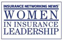 Insurance Networking News Calls for Nominations for Women in Insurance...