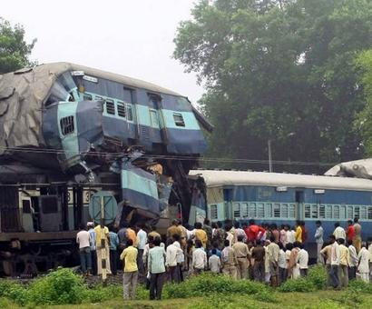 Train passengers to get insurance for just Re 1!