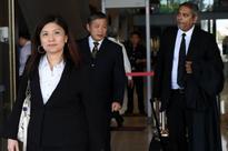 Singapore AGC accuses Kho Jabing's lawyers of abusing court process