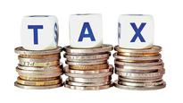 Seven occupiers paid more than crores tax in Ahmedabad