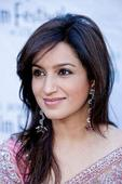 Tisca Chopra wishes to take up comedy