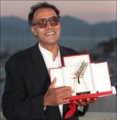 Abbas Kiarostami: A life in film