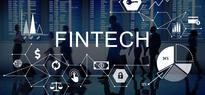 FinTech: Driving Innovation Across The Board With Rapid Growth