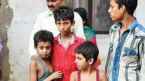 Panel orders CID probe into Vashi child labour case