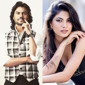 Bigg Boss 10: TV actor Gaurav Chopra and model Lopamudra Raut to enter the Bigg Boss house?