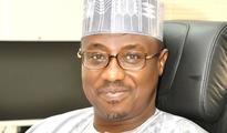 NNPC to start oil exploration in Gombe
