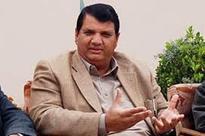 KP people want development like Punjab: Amir Muqam