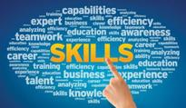 Evolving Careers and Skills in the IT Industry