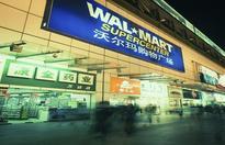 Walmart Stock: Analyzing 5 Key Suppliers (WMT)
