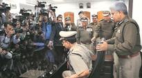 To encourage brave Delhi cops, Alok Kumar Verma overturns B S Bassi order on out-of-turn promotions