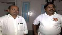 Kulbhushan Jadhav's friends: India, ICJ forced Pak to step back