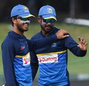 Chandimal, Thirimanne return to Lanka ODI squad