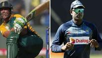 ICC Champions Trophy 2017 Preview: Sri Lanka vs South Africa