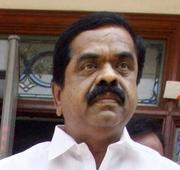 Makthal MLA joins TRS