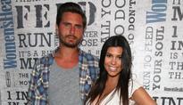Kourtney Kardashian & Scott Disick Back Together After Justin Bieber Fling, And Kris Jenner Is On Board [Report]