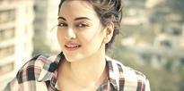 Watch video: Sonakshi overloads Instagram with cuteness!