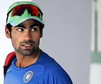 West Bengal violence: Ex-cricketer Mohammad Kaif tweets against communal clashes in Basirhat