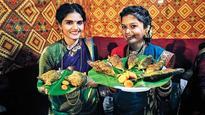 Fish, fun and flamingos: A coastal look at feasting and festivities, the Koli way