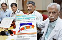 JSS Hospital gets NABH pre-accreditation