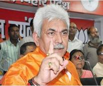 New telecom minister Manoj Sinha may improve ties with industry