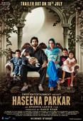 Haseena Parkar new poster: Meet Shraddha's husband & four children