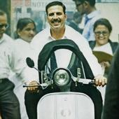 'Jolly LLB 2' Review: This Akshay Kumar movie is a MUST WATCH for its honesty and SUPERB performances
