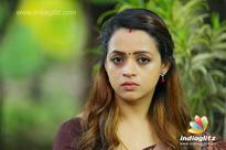 Bhavana's statement shocks everyone