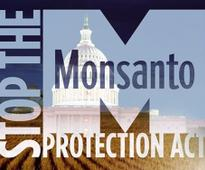 Could the Monsanto Protection Act get repealed?