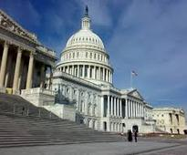 Anti Online-Gambling RAWA Language Yanked from US House Appropriations Consideration
