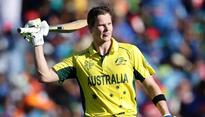 Chappell-Hadlee Trophy: Australia beat New Zealand by 68 runs to take a 1-0 lead in the three-match series