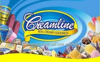 New plant to come up in Vizag by Creamline Dairy