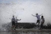 Monsoon in India: IMD good news for Gujarat, Rajasthan, MP & UP