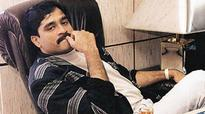 There may be multiple successors to Dawood's empire
