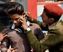 Bihar bends ears to mend image as exam season takes over