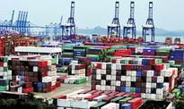 Hutchinson Port Holdings predicts Shenzhen port will become mega-ship hub