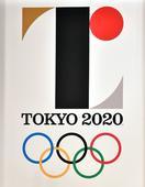 Scandal-hit Tokyo seeks crumbs of comfort from IOC