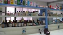 CavinKare expects Rs 100 cr revenue from shampoo brand