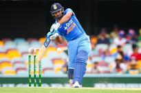 Rohit, Jadhav departure to England delayed