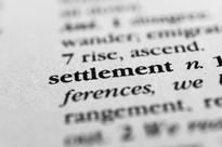 Toshiba and Katun Are Finalizing Settlement Agreement to End Patent-Infringement Suit