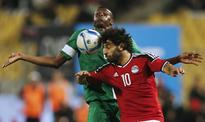 Libya, Morocco, Congo want to play friendlies with Egypt in May: EFA