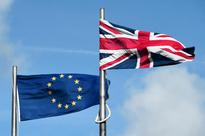 Britain and Brexit: what the rest of the world...   LONDON: It will be up to British voters on June 23 to decide wheth...