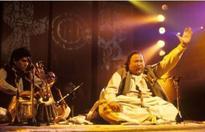 Remembering Ustad Nusrat Fateh Ali Khan, on his 68th birth anniversary