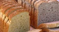 Cancer threat has bakeries under lens in Thiruvananthapuram