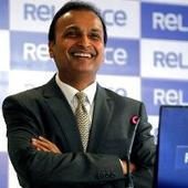 Reliance Communications and Aircel Limited announces largest ever merger in Indian telecom sector
