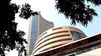 Monsoon, FPI hold key for market