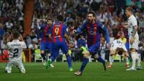 Spanish La Liga aims to close income gap with English Premier League